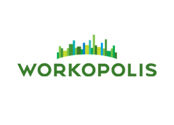 amanah customer workopolis