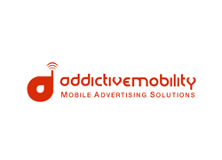 amanah customer addictive mobility