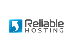 Card_0035_reliable hosting