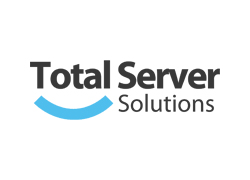 amanah customer total server